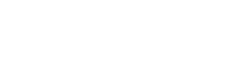 aes motomation logo