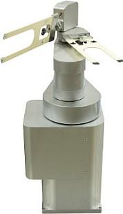 Common Model Robot